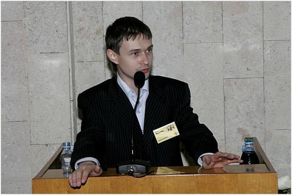 Филько Ярослав