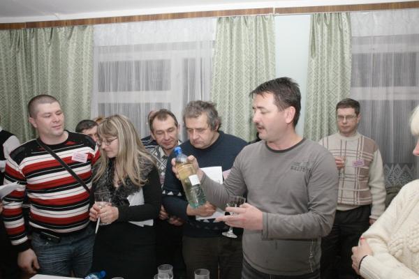 Хисамутдинов А.Ф.