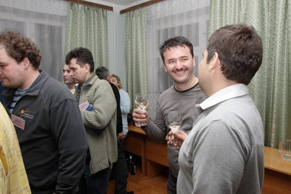 Хисамутдинов и Куличков